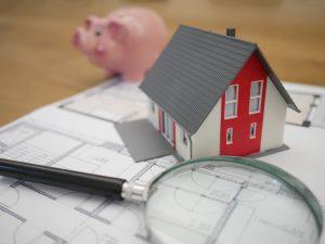 Assurance crédit
