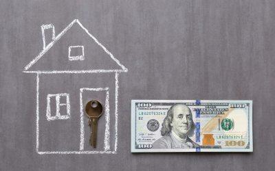 Choisir son assurance habitation.