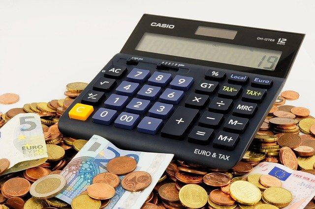 Qu'est-ce qu'une exonération de la taxe foncière ?