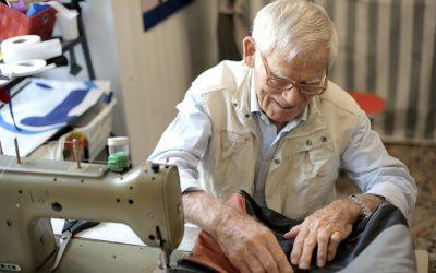 Comment alléger sa retraite grâce à l'aide du rachat de crédit?