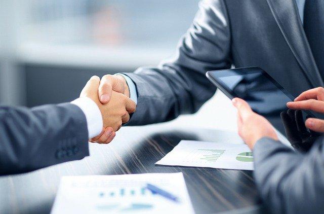 Quelles sont les étapes à suivre pour obtenir un prêt auprès de sa banque ?