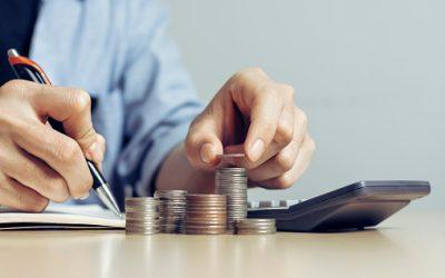 L'assurance pour une institution financière