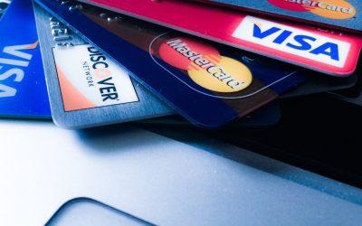 Changer de banque, comment la choisir ?