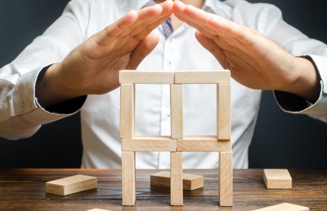 L'importance de souscrire une assurance RC professionnelle en 2021