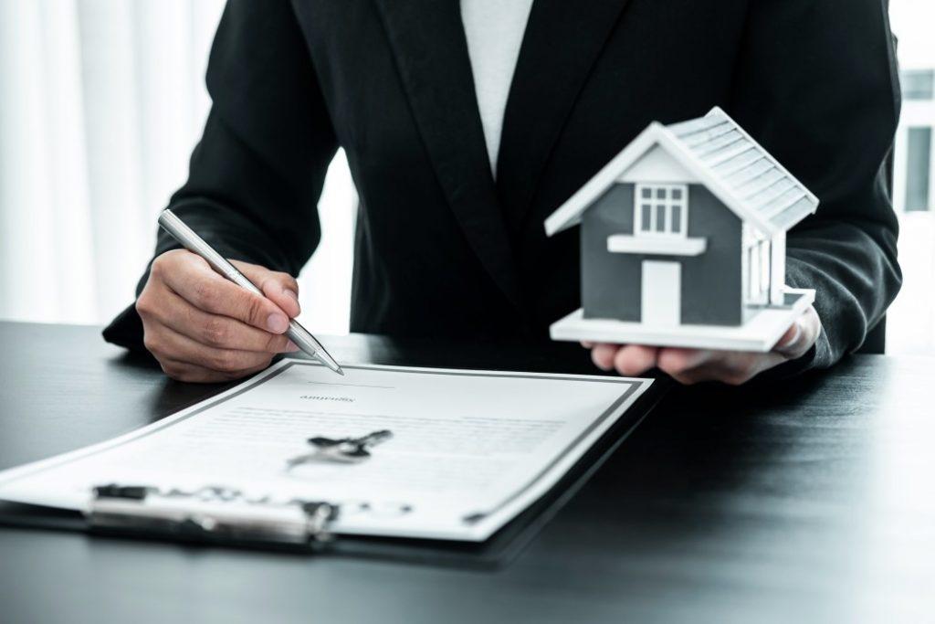 souscription-assurance-habitation