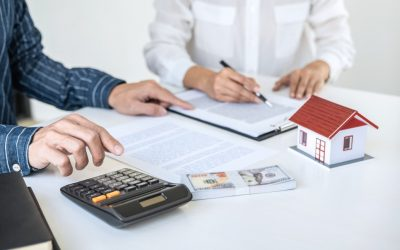 Quelles sont les formules d'assurance habitation proposées par les compagnies ?